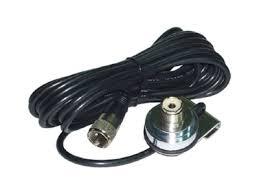 <b>Кронштейн OPEK AM-210 UHF</b>