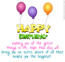 Happy Birthday Palmer01 Images?q=tbn:ANd9GcRjzp3A6wB-Ipic71Mv2Kre9eP4ZJLReP2uaRdpDB-DhMuNICHu