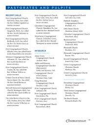 the congregationalist dec 2015 simplebooklet com