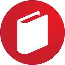 Бизнес-литература Ораторское искусство, переговоры купить в ...