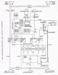 automobile wiring diagram & wiring diagram with accessory on simple automotive wiring diagram ignition