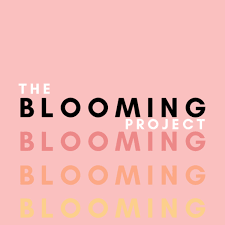 The Blooming Project
