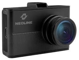 Купить <b>Видеорегистратор Neoline Wide S61</b> в официальном ...