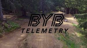 BYB Telemetry, the world first <b>universal mountain-bike</b> suspension ...