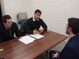 top london radiology classes courses radiology st interviews preparation workshops