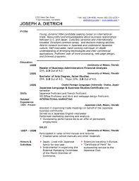free resume template download word resume examples microsoft click    free resume templates free resume template downloads