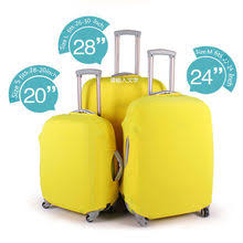 """""""case 55 luggage"""" 223 результатов"""