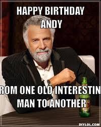 Pin Happy Birthday Pug Meme On Pinterest | Cool Happy Valentines via Relatably.com