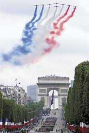Bastille Day | French holiday | Britannica.com