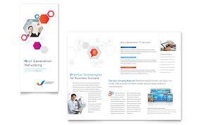 brochure templates brochure designs tri fold brochure