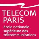 Telecom ParisTech - cole d Ing nieurs