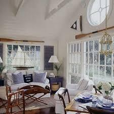 Nautical Decor Living Room How To Use Nautical Decor To Create The Perfect Living Room