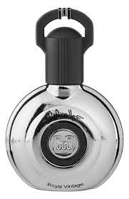 <b>Парфюмерная</b> вода <b>Royal Vintage</b> M. MICALLEF для мужчин ...