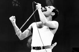 <b>Freddie Mercury's</b> Solo Career: 5 Things You Didn't Know | Billboard