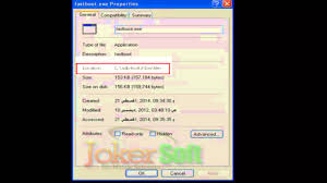 how to unlock Huawei bootloader free - YouTube