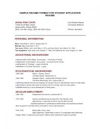 first time resumes how to write a resume for a part time job first time resumes how to write a resume for the first time pdf how to write