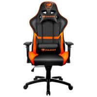 <b>Компьютерное кресло COUGAR Armor</b> игровое — <b>Компьютерные</b> ...