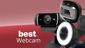 Best <b>webcams</b> 2021: top picks for working from home | TechRadar
