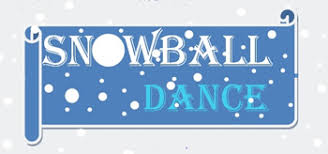 Image result for girls snowball dance image