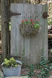 Small Picture Best 25 Old gates ideas on Pinterest Old garden gates Metal