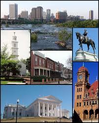 Richmond  Virginia   Wikipedia Wikipedia