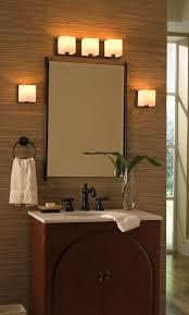 interior bathroom vanity lighting ideas wall mount light fixture outdoor fire pit chairs 49 breathtaking bathroom vanity light fixtures ideas lighting