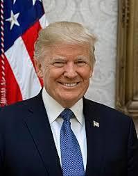 <b>Donald Trump</b>, оригинальная парфюмерия <b>Дональд Трамп</b>, духи ...