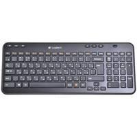 <b>Клавиатура</b> беспроводная <b>Logitech Wireless Keyboard</b> K360 (920 ...