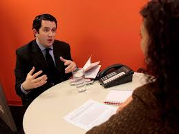 google s laszlo bock on interview questions business insider