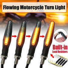 Lighting & Indicators for Ducati for sale   eBay