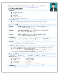electrical cv sample electrical engineer resume sample doc electrical cv sample electrical engineer resume sample doc electrical engineer resume sample word format electrical engineer resume electrical