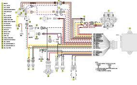 atv axle wiring diagram atv wiring diagrams online 2012 arctic cat wiring diagram 2012 wiring diagrams