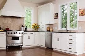 clean kitchen: spring clean  clean kitchen spring clean