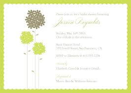 invitations templates com invitations templates and a superior elegant by an inspiration of elegant invitation templates printable 10