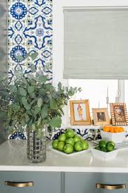 kitchen design entertaining includes: the kitchens bar and beverage center includes plenty of counter space for bowls of fruit or a vase of flowers and a window ledge perfect for displaying
