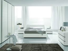 gallery white bed sets cool beds for couples cool loft beds for kids bunk beds with stairs and desk ikea kids loft beds awesome loft beds with desk and awesome ikea bedroom sets kids