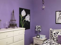 breathtaking black white mini shade beside lamps with purple bedroom ideas with small white beside desk ceramic purple black white