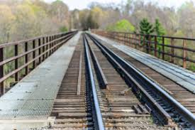Image result for letchworth train bridge
