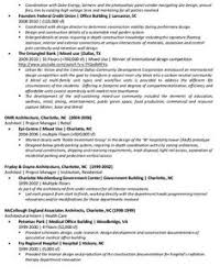 Resume Writers Charlotte NC   http   getresumetemplate info      resume Pinterest