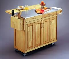 Portable Kitchen Island With Granite Top Portable Island Ikea Fascinating Rolling Kitchen Island Also