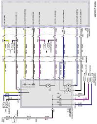 2011 f150 wiring diagram 2011 wiring diagrams 2011 f150 wiring diagram for power folding mirrors