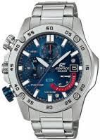 <b>Casio EFR</b>-558D-2A – купить наручные <b>часы</b>, сравнение цен ...