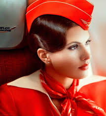 top 5 airlines the best looking flight attendants travel top 5 airlines the best looking flight attendants aeroflot