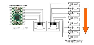 2004 infiniti g35 coupe fuse box diagram 2004 dlc wiring diagram g35 dlc automotive wiring diagram database on 2004 infiniti g35 coupe fuse box
