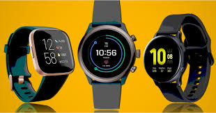 Best Wear OS <b>smartwatch</b>: Top choices (and alternatives) for ...