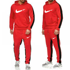 best Tide brand Sets Men Hoodies+pants Sets <b>Hot Sale</b> Cotton ...