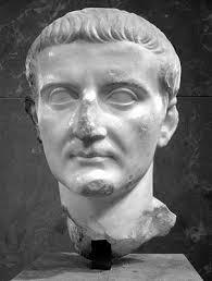 -HISTORIA-TIBERIO CESAR AUGUSTO-EMPERADOR ROMANO-Año 42 a.C-. Publicado el 15 junio 2010 por Albertoalien · -HISTORIA-TIBERIO CESAR AUGUSTO-EMPERADOR ... - -historia-tiberio-cesar-augusto-emperador-rom-L-1