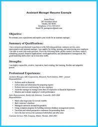 restaurant assistant manager resume sample risk manager resume restaurant assistant manager resume sample resume for assistant manager s associate store assistant manager resume that