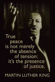Quotes - Martin Luther King Jnr on Pinterest | Martin Luther King ...