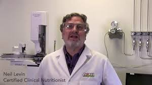 <b>Ultra Omega 3-D</b> Softgels with Neil Levin | NOW Supplements ...